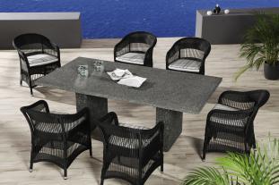 casa mina blumenk bel online kaufen. Black Bedroom Furniture Sets. Home Design Ideas