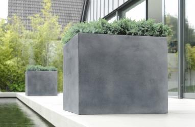 xxl blumenk bel online kaufen. Black Bedroom Furniture Sets. Home Design Ideas