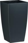 EMSA CASA Granit Blumentopf, 57cm