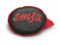 Emsa Easy Drain Bewässerungs Set D 26cm