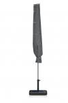 Eigbrecht 142261 Gartenmöbel Schutzhülle für Sonnenschirm 160cm lang