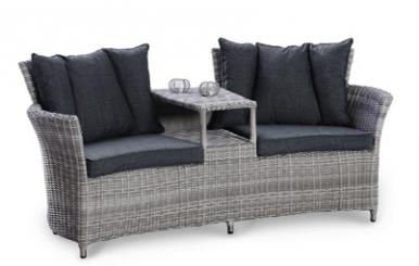 Möbel Und Polsterserien Von Exklusiv Bis Preiswert