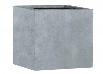 pflanzk bel fiberglas online kaufen. Black Bedroom Furniture Sets. Home Design Ideas