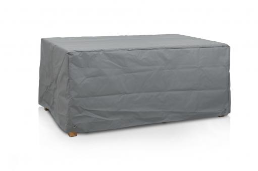 eigbrecht 240280 gartenm bel schutzh lle f r gartentisch rechteckig 120x80x70cm. Black Bedroom Furniture Sets. Home Design Ideas