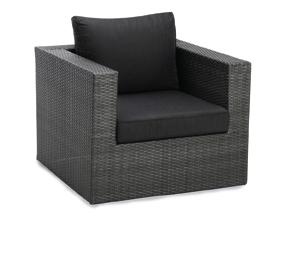 Best Lounge Sessel Aruba