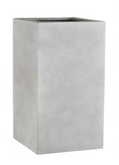 Pflanzkübel Esteras Dundee Warm Concrete 67cm