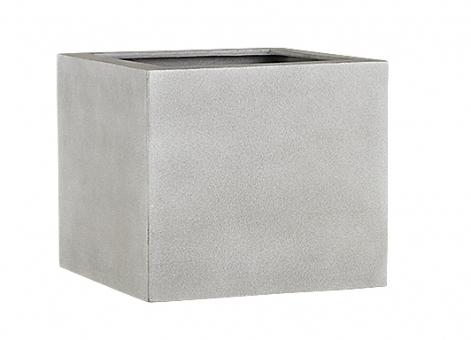 Pflanzkübel Esteras Lincoln Warm Concrete 37