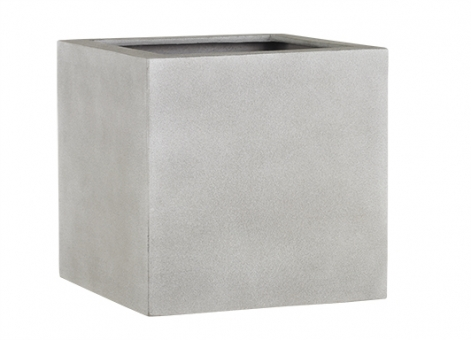 Pflanzkübel Esteras Lisburn 57 warm concrete
