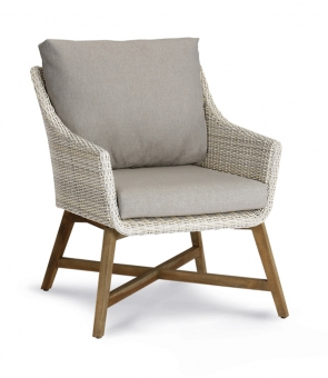 Best Lounge Sessel Paterna
