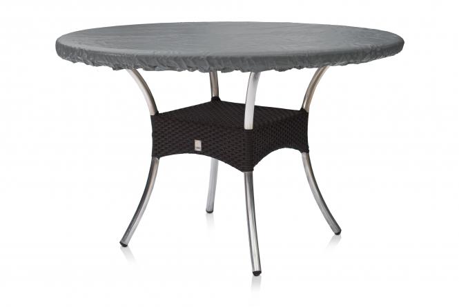 eigbrecht 140139 gartenm bel schutzh lle f r tischplatte. Black Bedroom Furniture Sets. Home Design Ideas