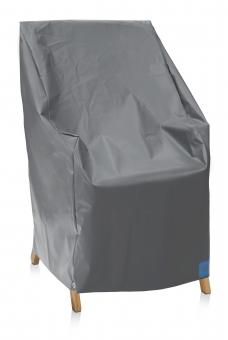 eigbrecht 240251 abdeckhaube schutzh lle f r 4 sessel geklappt 60x90x80cm. Black Bedroom Furniture Sets. Home Design Ideas