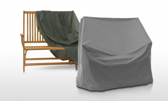 eigbrecht 146251 abdeckhaube schutzh lle f r gartenbank 130x70x90 65cm. Black Bedroom Furniture Sets. Home Design Ideas