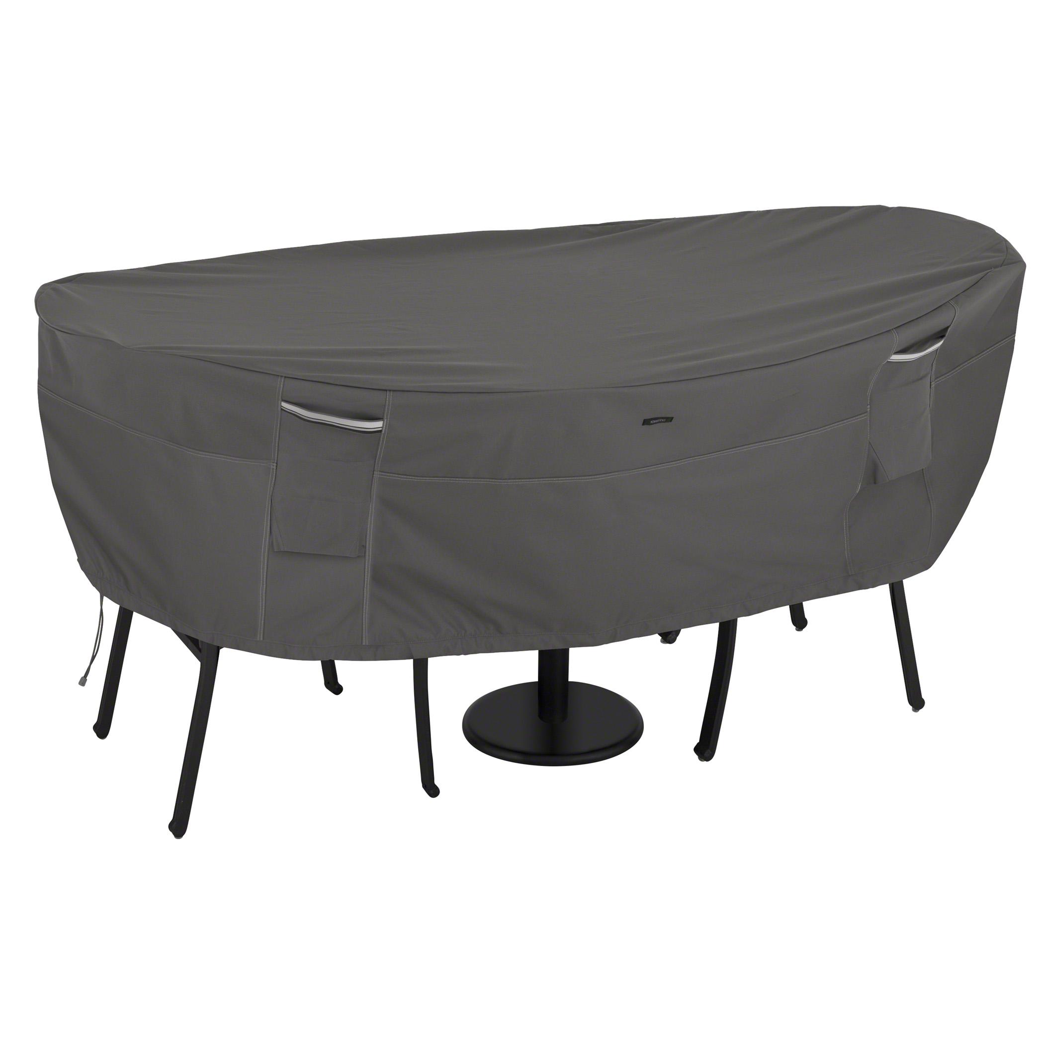 schutzhaube abdeckhaube m belabdeckung f r garten sitzgruppe rechteckig 203 x 104 x 61 cm. Black Bedroom Furniture Sets. Home Design Ideas