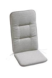 best fashion line sesselpolster polsterauflage. Black Bedroom Furniture Sets. Home Design Ideas